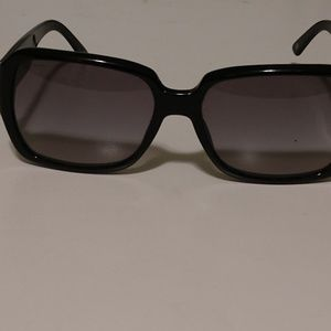 Versace Glasses in great condition